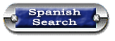 spanish search